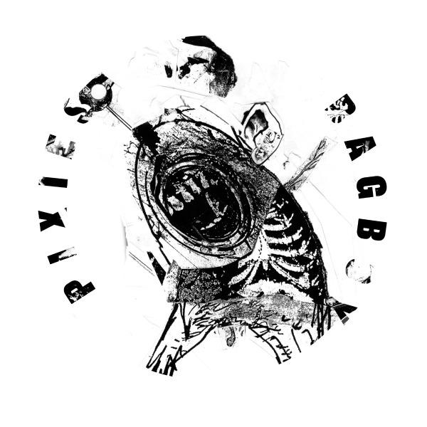Pixies - Bagboy - copertina traduzione testo video download