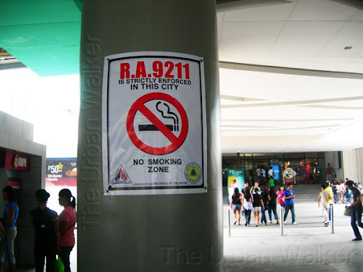 no-smoking-poster-RA-9211