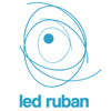 Ruban à led, le guide