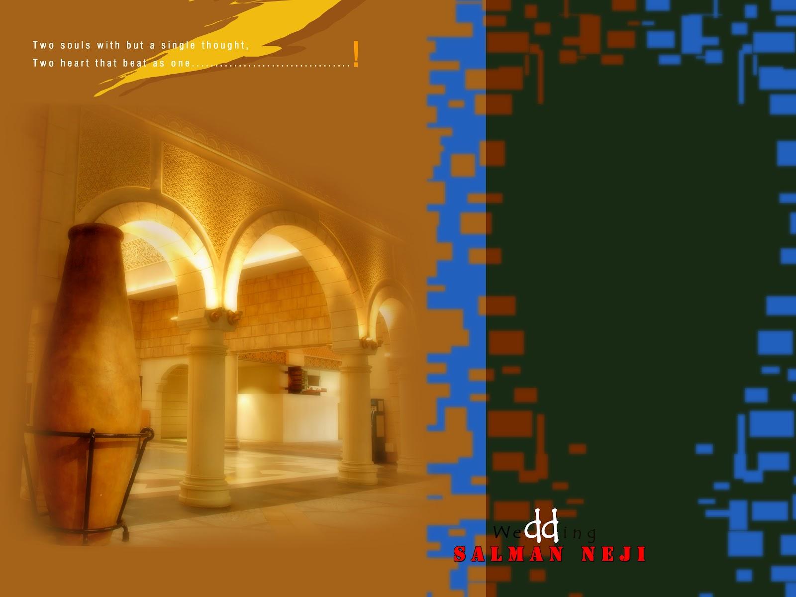 http://2.bp.blogspot.com/-DBYJ_16wgec/UA6YUoLFXoI/AAAAAAAAJ3o/hgWmZMgWbYk/s1600/D+PSD+Karizma+psd+files+10.jpg