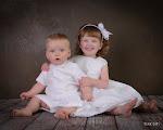 Katelyn & Jimmer