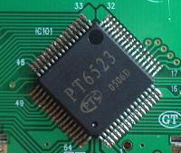 PT6523
