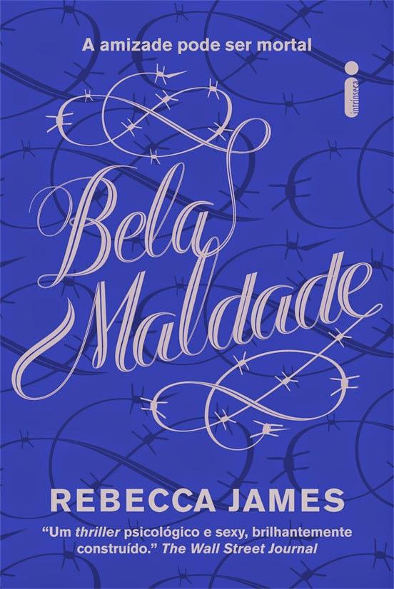 http://www.skoob.com.br/livro/190285-bela-maldade