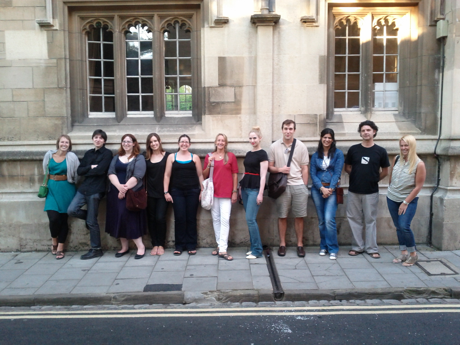 oxford university creative writing diploma The london school of journalism provides journalism courses, freelance classes and creative writing courses by distance learning, and as evening classes, short day-time courses and postgraduate diploma courses.