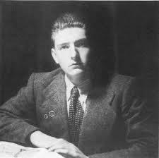 Guido Piegari