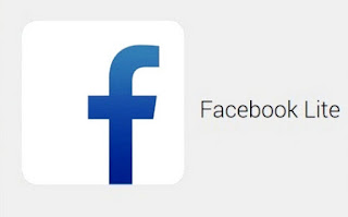 Download Multi Facebook Lite Versi 1.11.0.64.148 APK