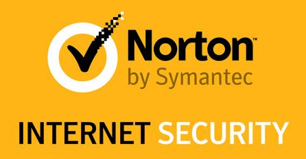 Norton Internet Security 2014 Free Download 90 Days Trial, Norton Internet Security 2014 90 days, Download Norton Internet Security 2014 Free 90 Days