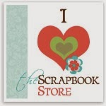 The Scrapbook Store