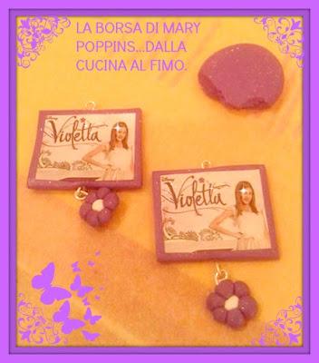 orecchini violetta 2