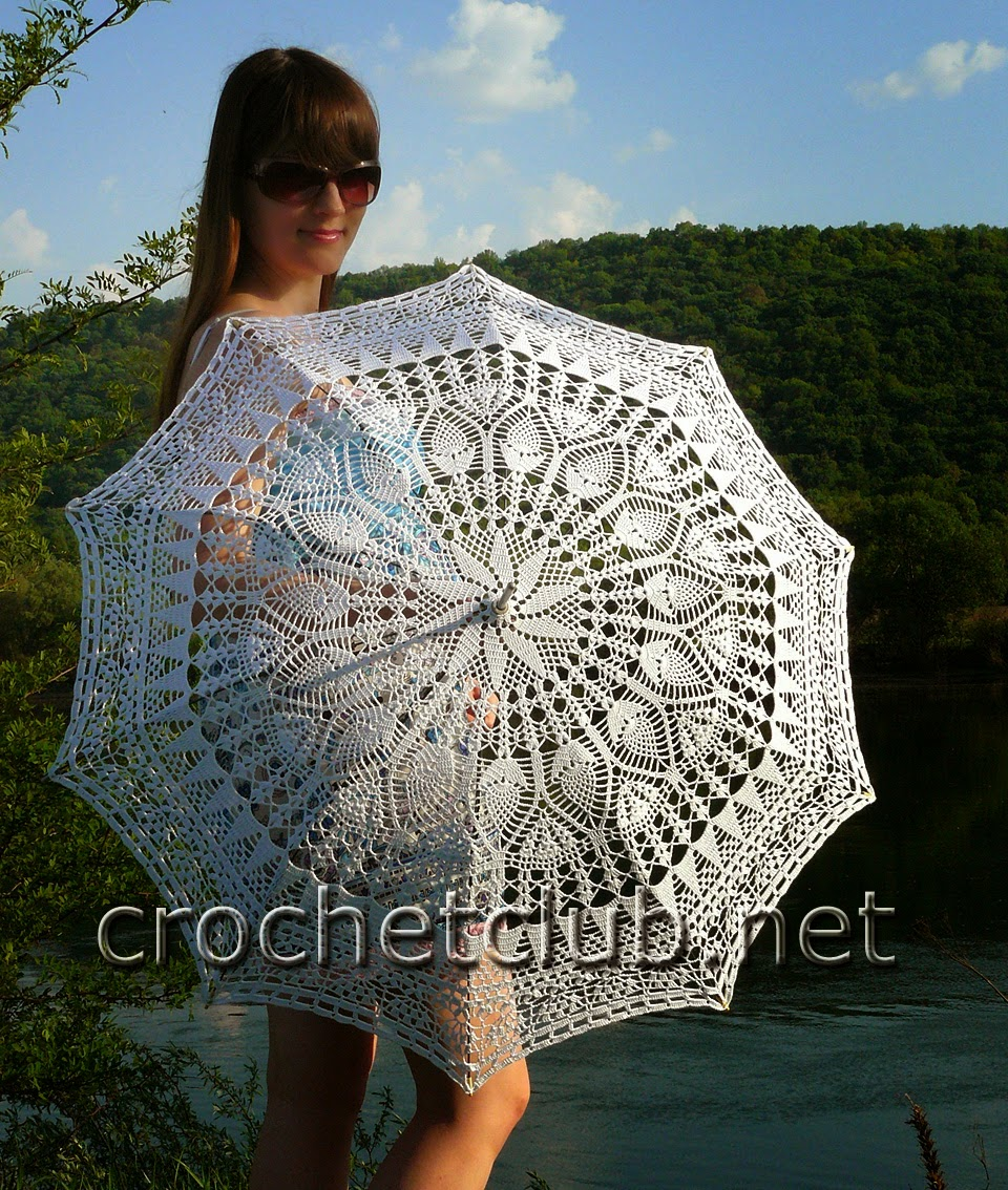 Evanescence : 1001 Links to Free Crochet Patterns