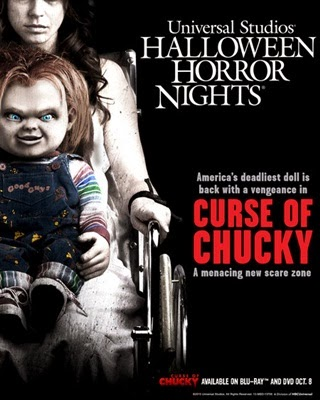 film Curse of Chucky, synopsis Curse of Chucky, sinopsis Curse of Chucky, pelakon Curse of Chucky, gambar Curse of Chucky
