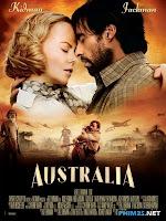 Chuyện Tình Kiểu Úc