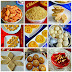 Diwali Sweets - 10 Scrumptious and Easy Diwali Sweets