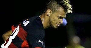 Atlético Nacional 2 x 2 Vitória: Veja os gols da partida