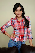 Gorgeous Samantha Latest Photos Gallery-thumbnail-53
