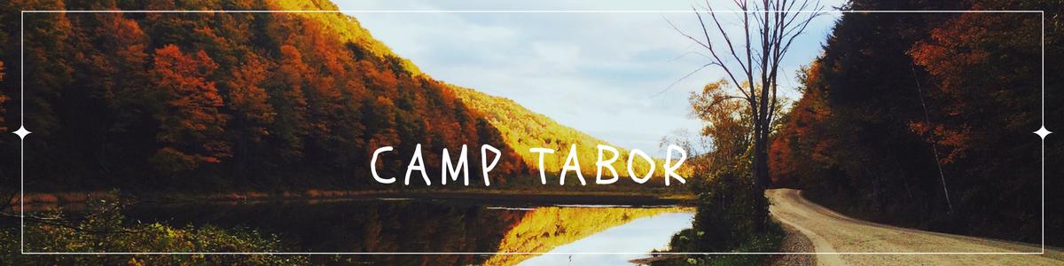 Camp Tabor