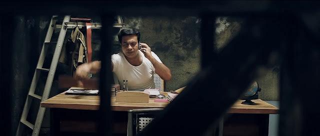 Neram [2015] Tamil Movie Watch Online full movie Here