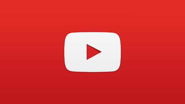 Confira 5 Excelentes Dicas Para colocar o seu Vídeo na 1° Página do Youtube