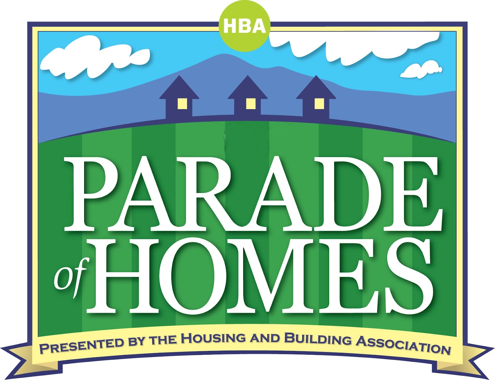 Godden Sudik Architects: Itu0026#39;s Time For The 58th Annual El Paso County Parade of Homes!