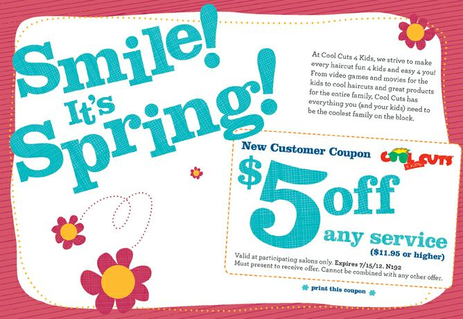 Smart style coupons walmart