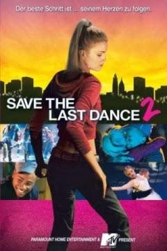 Pasión y Baile 2 (2006) Online