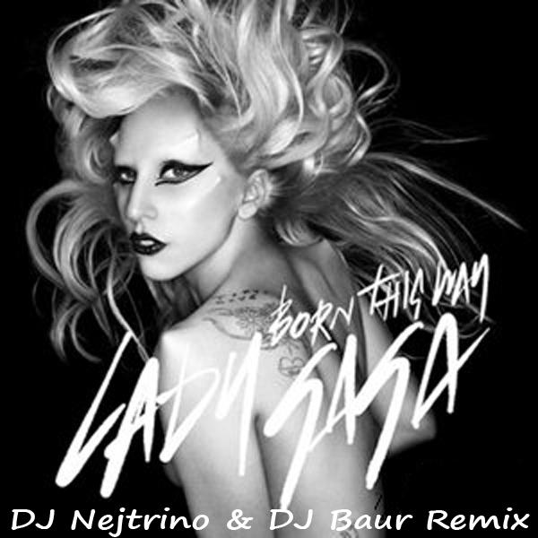 lady gaga born this way cover wallpaper. dresses 2:Lady Gaga - Born