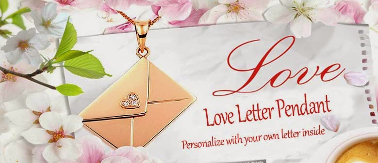 http://www.jewelocean.com/diamond-pendants/4539-unique-love-letter-diamond-pendant-in-rose-gold.html