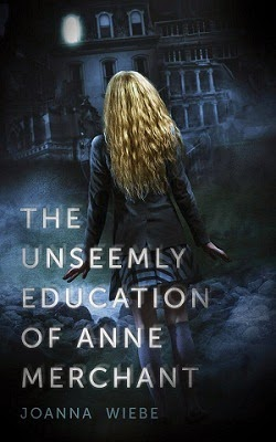 https://www.goodreads.com/book/show/17675434-the-unseemly-education-of-anne-merchant