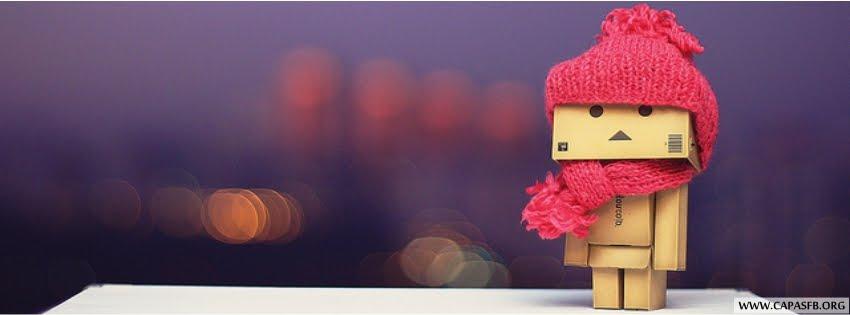 As Receitas de Crochê: Touca de crochê para meninas