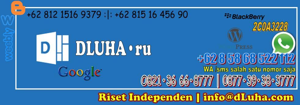 2C0A3228 | PIN BBM | 0877•3938•3777 WA | Jasa skripsi administrasi negara