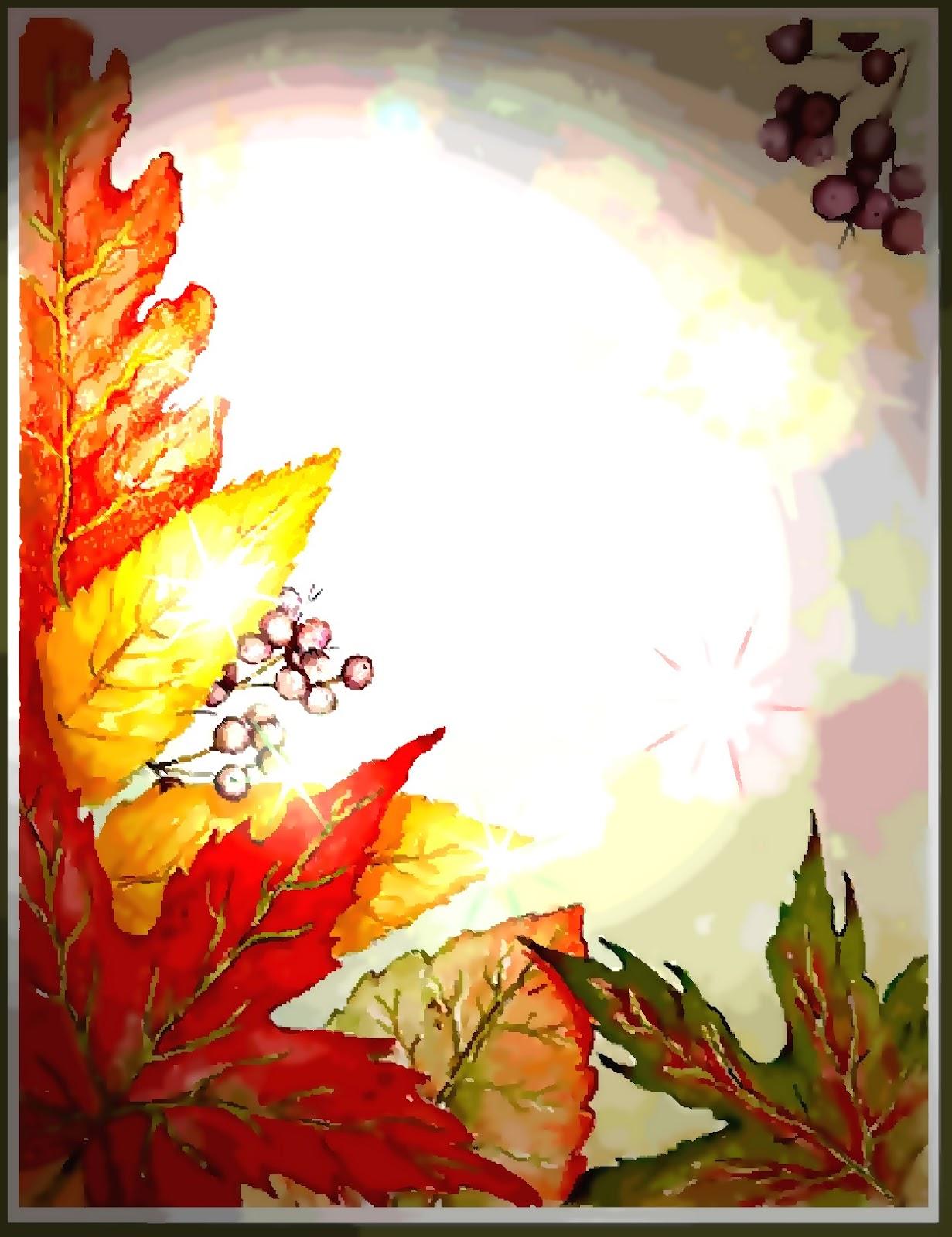 christian fall wallpaper - photo #24