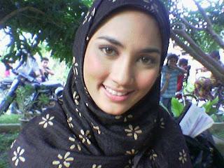 pelakon fasha sandha