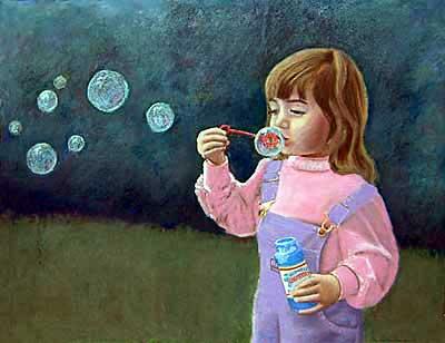 Pendidikan Seni Visual Soalan Psv 2611 2 Tahun 2011