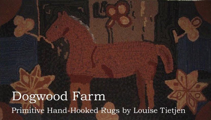 Dogwood Farm