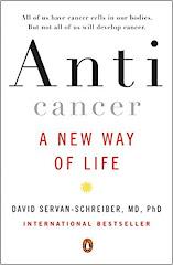 <b>Anti-Cancer</b>