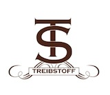AGENTUR TREIBSTOFF