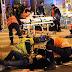 Πάγωσε ο πλανήτης από την τρομοκρατική επίθεση στο Παρίσι - Καμία πληροφορία για Ημαθιώτες στο σημείο