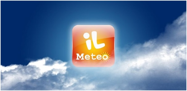 ilMeteo Weather