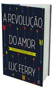 http://www.objetiva.com.br/livro_ficha.php?id=1109