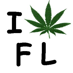 Flórida