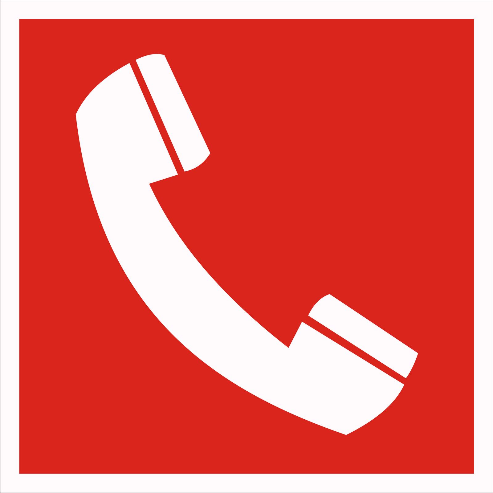 Novo telefone da BBB Outlet