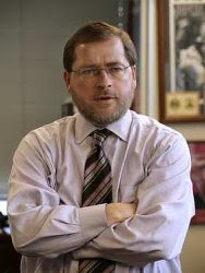 Norquist