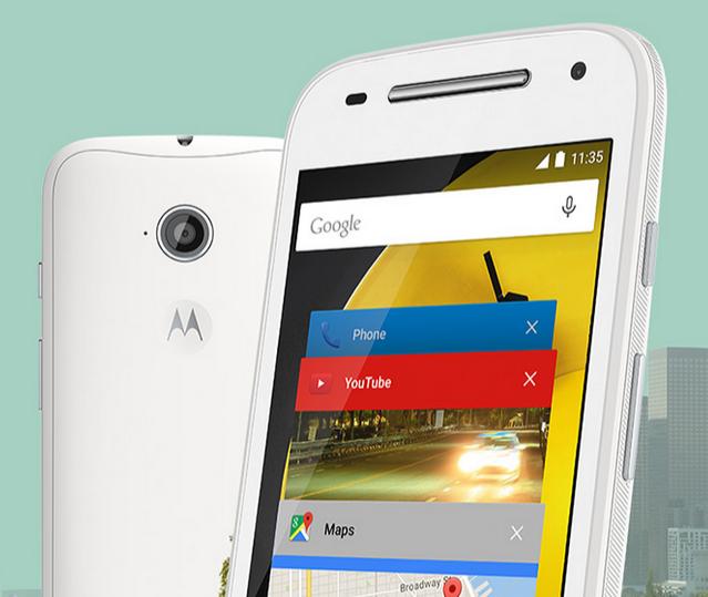 Harga hp android terbaru dan termurah, Hp Terbaru Berkualitas, Moto E, Moto G, Moto E Terbaru, Harga hp android terbaru dan termurah, Hp Terbaru Berkualitas