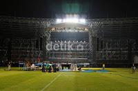 smtown-stage-concert-jakarta-2012