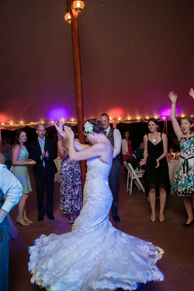 Boro Photography: Creative Visions, Kelci and Kevin, Willowdale Estate, New England Wedding and Event Photography