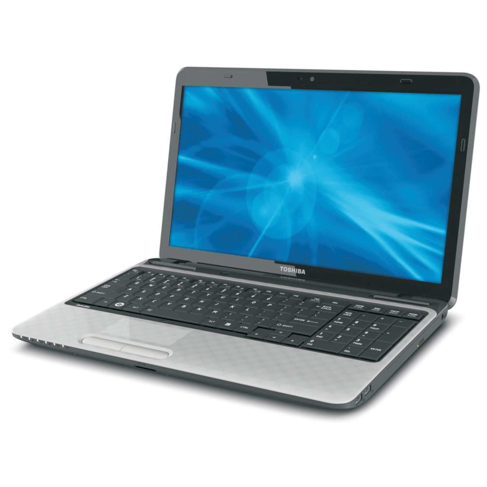 L755S5271 Laptop Computer 15.6Inch LED Grey | Best Laptop Computer