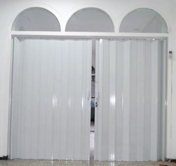 Folding Doors: Folding Doors Jakarta
