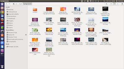 default-location-wallpapers-ubuntu