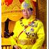 Senarai Penerima Pingat Hari Keputeraan Sultan Selangor 2014