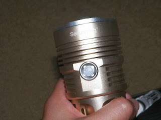 SecurityIng_4200_Lumens_WAterproof_LED_Flashlight.jpg